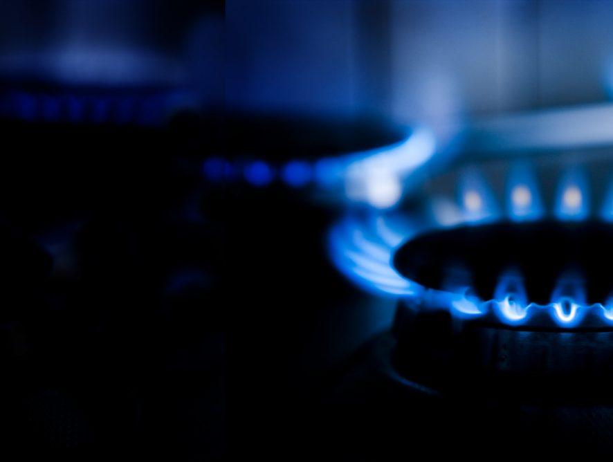 Przydomowy zbiornik na gaz – nowy, używany czy wydzierżawiony