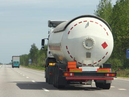 Ogrzewanie gazem płynnym – wady i zalety