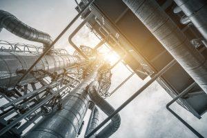 Rozlewnia gazu | EKOGAZ