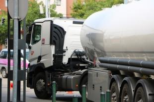 ZBIORNIK NA GAZ PLYNNY: 4 RZECZY, NA KTORE WARTO ZWROCIC UWAGE, DECYDUJAC SIE NA TO ROZWIAZANIE